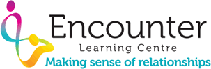 Encounter Learning Centre