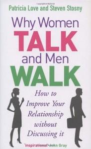 why women talk#