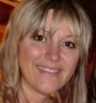 Lorraine Bacon