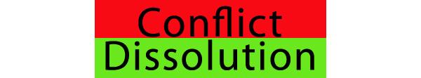 Conflict-Dissolution1