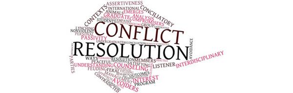 ConflictResolutionSmcanstockphoto1136990012