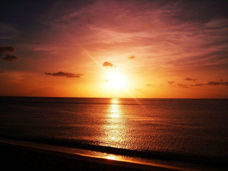 sunset-1204554_1920-768x576